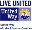 United Way of Lake & Sumter Counties, Inc.