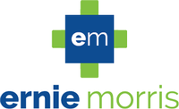 Ernie Morris Enterprises, Inc