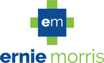 Ernie Morris Enterprises, Inc