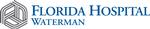 Florida Hospital Waterman
