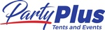 Party Plus Tents and Events