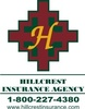 Hillcrest Insurance agency