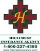 Hillcrest Insurance agency