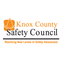 Knox County Safety Council