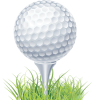 Chamber Spring Swing Golf Outing