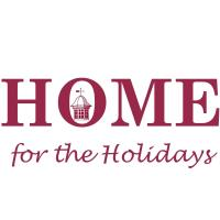 CHAMBER: Home For The Holidays Open House