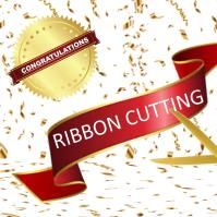 CHAMBER Ribbon Cutting The Wardrobe Vault LLC