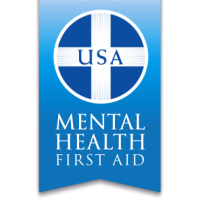 CHAMBER: Mental Health First Aid Training
