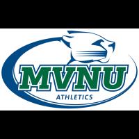 MVNU Athletics Paw-3-Palooza