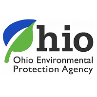 OEPA Water Resource Restoration Sponsor Program