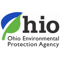 Ohio EPA In Your Community Local Leaders Webinar Series