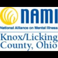 NAMI Stomp Out the Stigma 5k Run/Walk