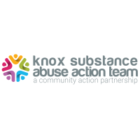 KSAAT Communities Coming Together Webinar Series