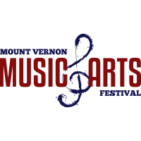 2021 Launch Video for the Mount Vernon Music & Arts Festival