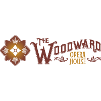 Songs & Sundaes with Chestnut Ridge at The Woodward Opera House