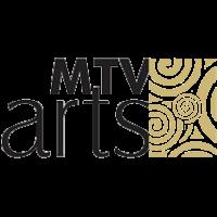 MTVarts: The Sound of Music