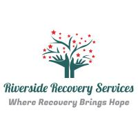Ribbon Cutting: Riverside Recovery Services