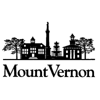 Groundbreaking, Ribbon Cutting and Grand Opening for the City of Mount Vernon