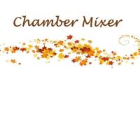 Chamber Mixer