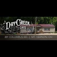 Ribbon Cutting Ceremony: Dry Creek Cafe