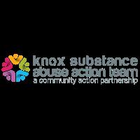 KSAAT International Overdose Awareness Education Series: BRAIN DISEASE