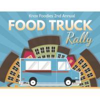 Knox Foodies Food Truck Rally