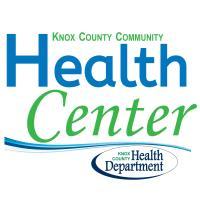 Knox Public Health