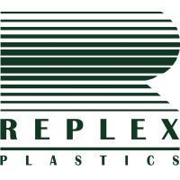 Replex Plastics
