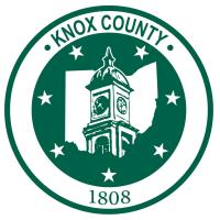 Knox County Commissioners