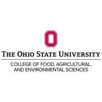 OSU Extension - Knox County