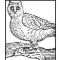 Owl Creek Conservancy - Mount Vernon