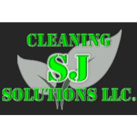 SJ Cleaning Solutions - Mount Vernon
