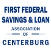 First Federal Savings and Loan of Centerburg