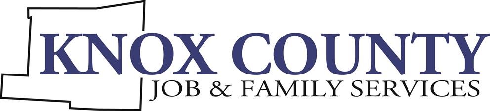 Knox County Department of Job and Family Services
