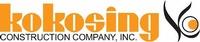 Kokosing Construction Company, Inc.