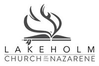 Lakeholm Church of the Nazarene