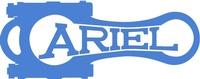 Ariel Corporation