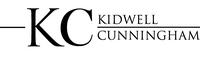 Kidwell & Cunningham