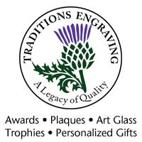 Traditions Engraving, LLC