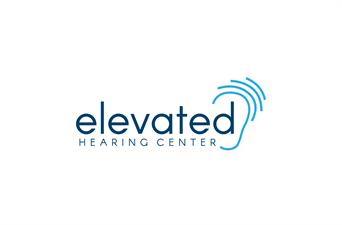 Elevated Hearing Center LLC