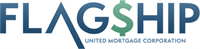 Flagship United Mortgage Corporation
