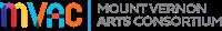 Mount Vernon Arts Consortium