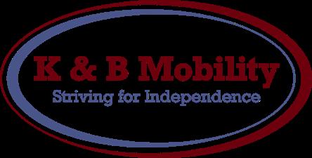 K & B Mobility, LLC