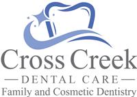 Cross Creek Dental Care - Mount Vernon