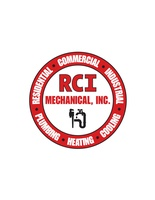 RCI Mechanical