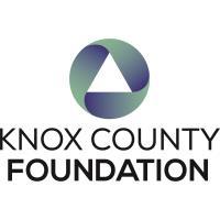 Knox County Foundation Reaches $100 Million Milestone!