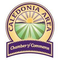 Chamber Quarterly Member Meeting 1/13/21