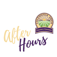 Business After Hours at Ridgeview Farms 8/19/21