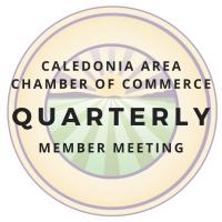 Quarterly Member Meeting Breakfast