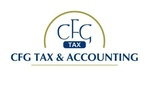 CFG Tax & Accounting